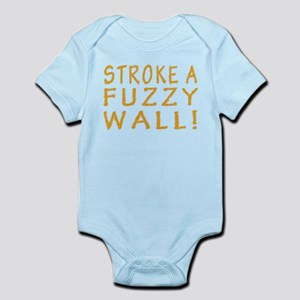 Get Fuzzy Baby Clothes Accessories Cafepress