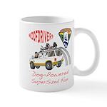 SuperSized Fun Mug