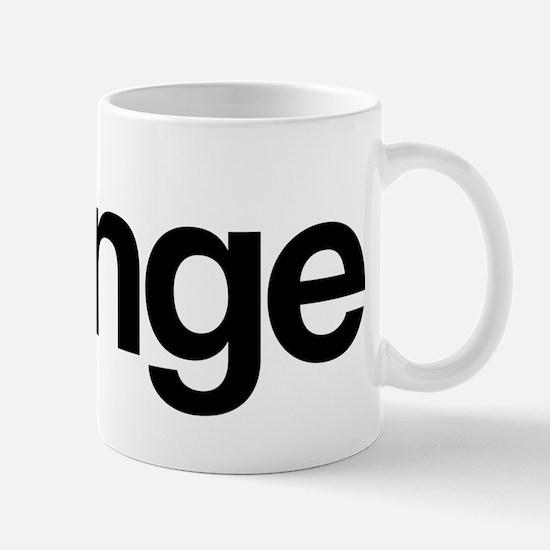 Inbetweeners Mug