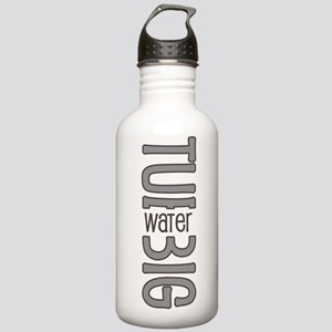 """Tubig"" Stainless Water Bottle 1.0L"