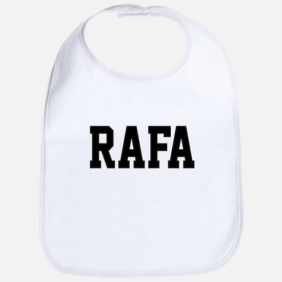Rafa Bib