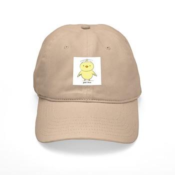 Good Chick Cap