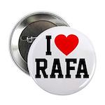 I Love Rafa 2.25