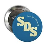 """SDS 2.25"""" Button (10 pack)"""