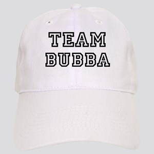 Team Bubba Cap