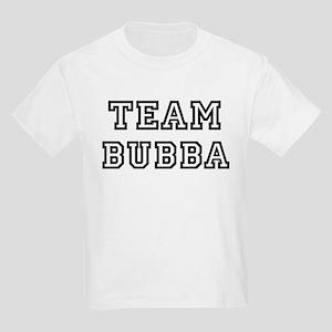 Team Bubba Kids T-Shirt