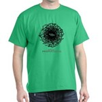 Butterflies Men's/Unisex Dark T-Shirt