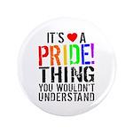 Pride Thing 3.5