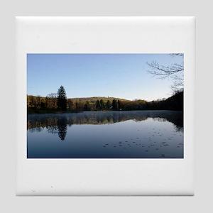 Gil Warzecha - photos Tile Coaster