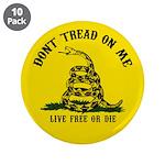 Don't Tread on Me 3.5