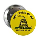 Don't Tread on Me 2.25