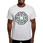 Dharma Lucky Light T-Shirt