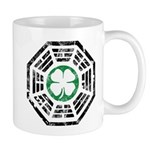 Dharma Lucky Mug