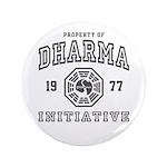 Property of Dharma 77 3.5