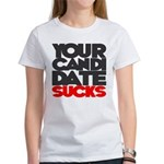 JEFF'S STORE Women's T-Shirt