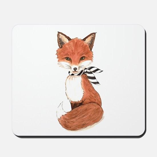 tokkido Mousepad