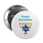 Happy Hanukkah 2.25