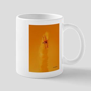 Wing Walker 1 Mug