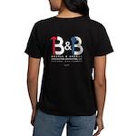 B & B Women's Classic T-Shirt
