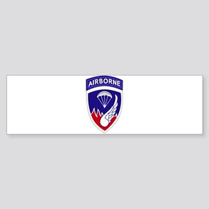 Army Sticker (Bumper 10 pk)