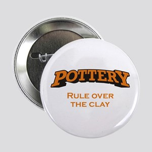 """Pottery / Rule 2.25"""" Button"""
