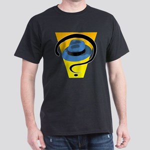 TheQuestion1 T-Shirt
