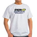 Celebrate Reason Double Helix Light T-Shirt
