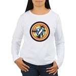 South Coast - Panama Women's Long Sleeve T-Shirt
