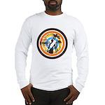 South Coast - Panama Long Sleeve T-Shirt