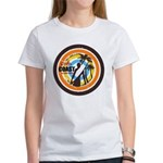 South Coast - Panama Women's T-Shirt