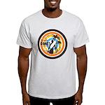 South Coast - Panama Light T-Shirt