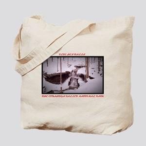 070506-54 Tote Bag