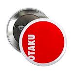 OTAKU Button