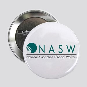 "NASW 2.25"" Button"