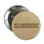 MY UNDERWEAR HAS SKIDMARKS 2.25