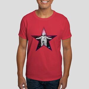 Crowley Star Dark T-Shirt