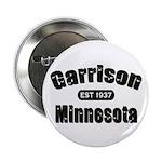 Garrison Established 1937 2.25