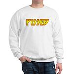 Pissed Sweatshirt