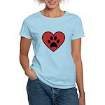always in my heart T-Shirt