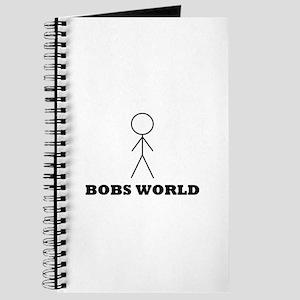 Bobs World Journal