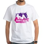 Babes of MMA Classic Men's T-Shirt