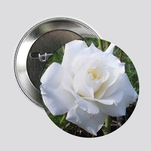 Grandmother the Most Beautiful Rose Button