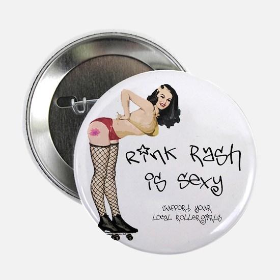 Sexy Button