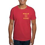 Squad 51 Dark T-Shirt