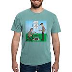 Grilled Pancakes Mens Comfort Colors® Shirt