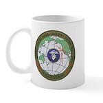 NAVAL SECURITY GROUP ACTIVITY, SKAGGS ISLAND Mug