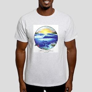 Dolphin Light T-Shirt