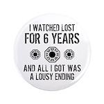 Lousy Ending 3.5