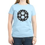 Bucky Balls Women's Light T-Shirt