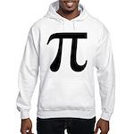 Pi Hooded Sweatshirt
